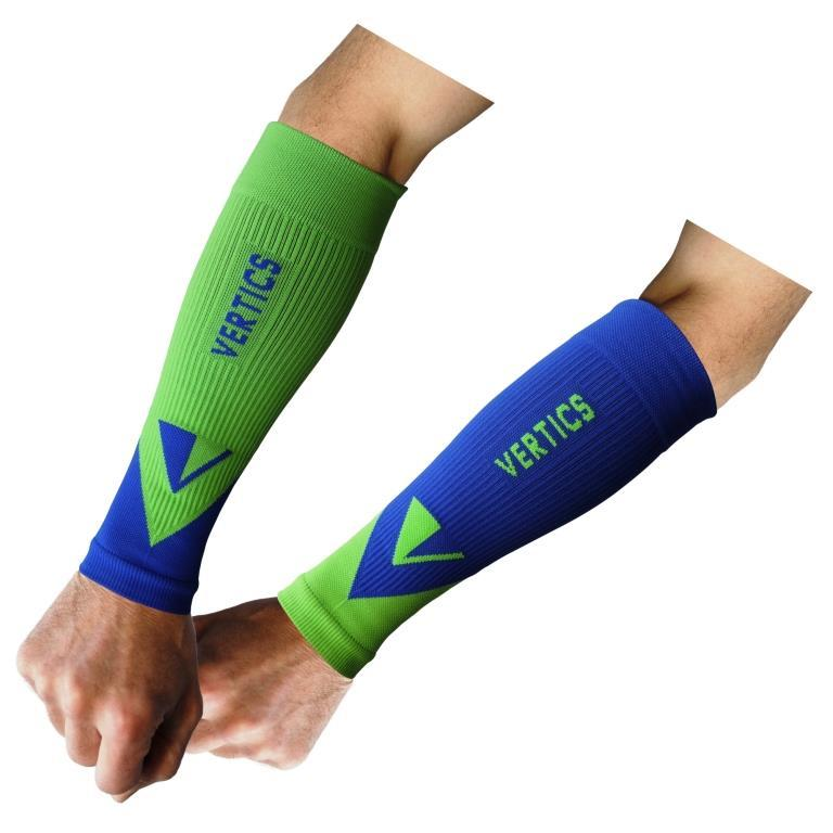 VERTICS.Sleeves_blue_lime